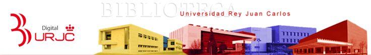 Archivo Abierto Institucional de la Universidad Rey Juan Carlos: Pedagogía audiovisual: monográfico de experiencias docentes multimedia