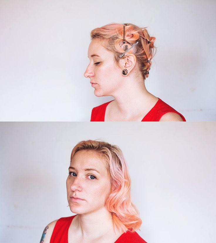 rulos-sin-calor-overnight-curls-peinados-para-dormir-rulos-pelo-pastel-cuidados-rosa