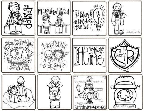 Mejores 8 imágenes de coloring en Pinterest | Actividades, Primaria ...