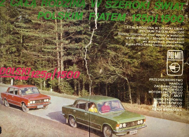 """""""Magazyn rodzinny"""" kwiecień 1977"""