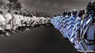 Oromo Resurrection Evangelical Church OREC - Google+