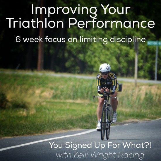 17 Best images about Triathlon Motivation and Inspiration ...