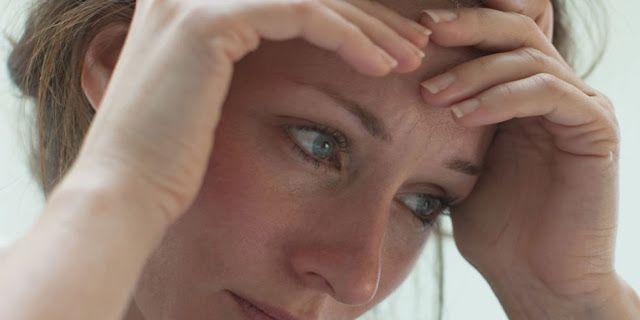7 σημάδια που δείχνουν ότι έχεις έλλειψη βιταμίνης Β12