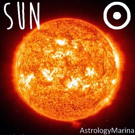 The Libra Sun Sign personality is always performing a balancing act. They want to keep all aspects of their life in harmony. This can be a very difficult thing to accomplish. They can actually compromise their personality by striving too hard to keep the peace.