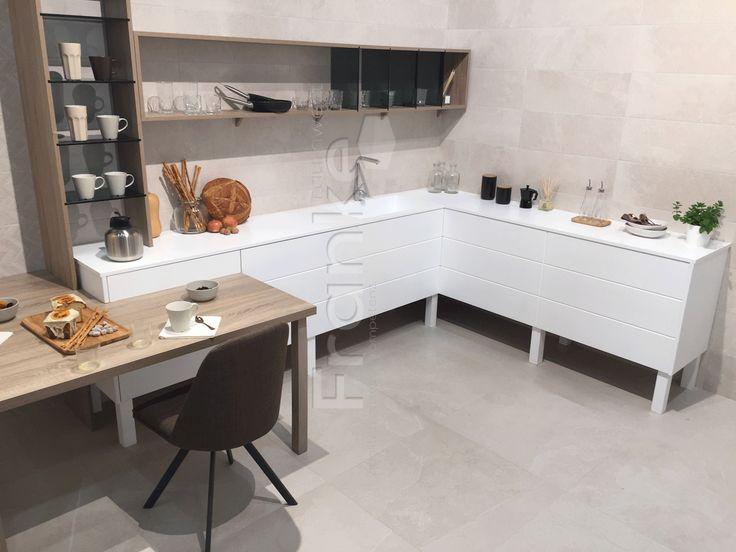 Groß Küche Ess Sets Mit Rollstühlen Fotos - Kicthen Dekorideen ...