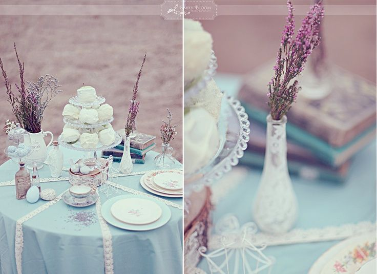 Find This Pin And More On C S Wedding Ideas Tiffany Blue Light Pink Theme