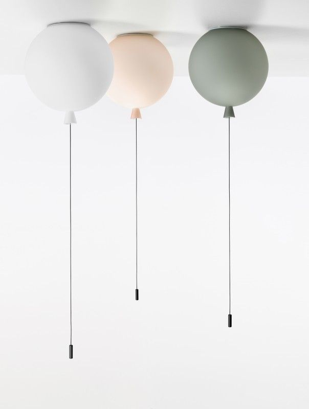 Consciously crafted essentials for the uncomplicated lifestyle. Be alerted when we launch our capsule wardobe collection @ unadorned.co #balloon #art