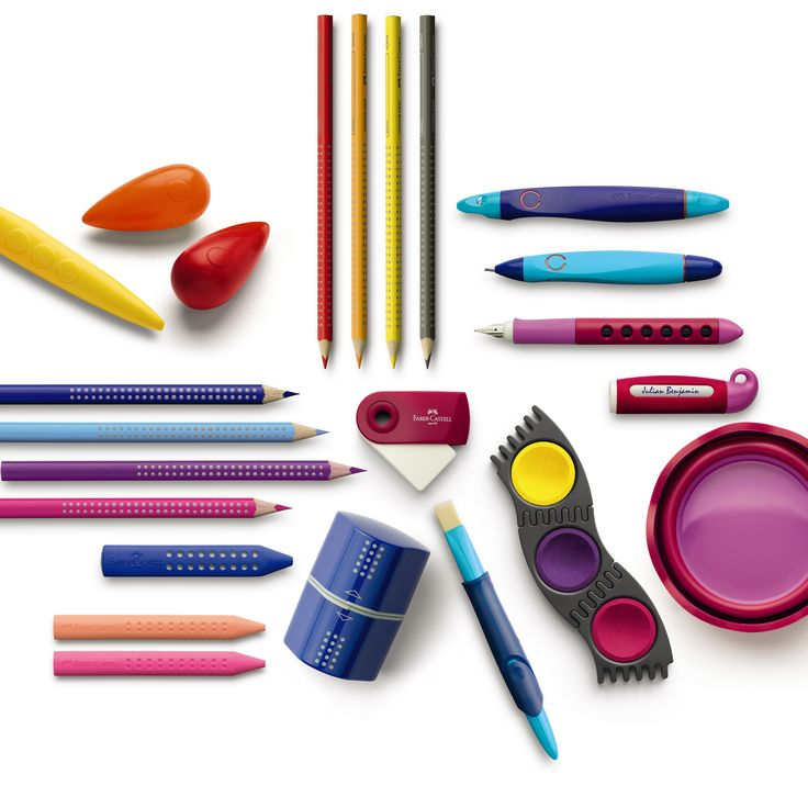 Gamă vastă de produse pentru creșterea entuziasmului și a curiozităţii copiilor.