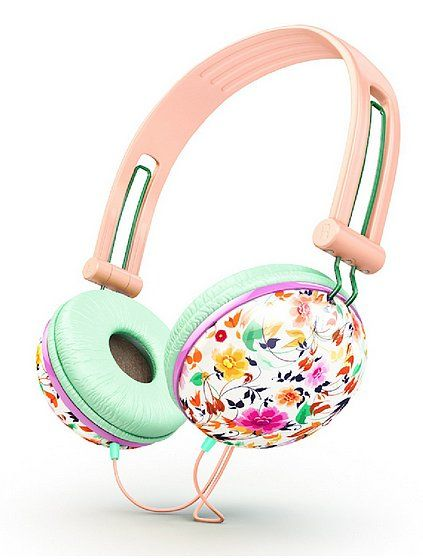 Ankit Fat Bass Noise Isolating Headphone ($30)   41 Gifts For Introverts That Are Under $50   POPSUGAR Smart Living