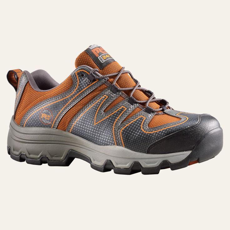1000 Ideas About Steel Toe Work Shoes On Pinterest
