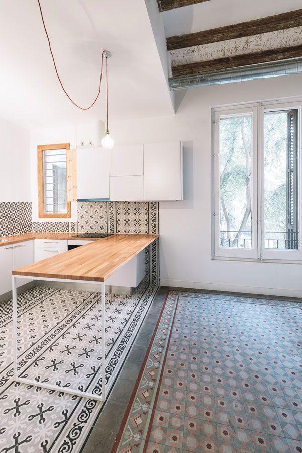 Las 25 mejores ideas sobre piso marmol en pinterest for Decoracion piso 65 m