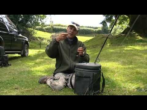How to Carp Fish with Matt Hayes - Full