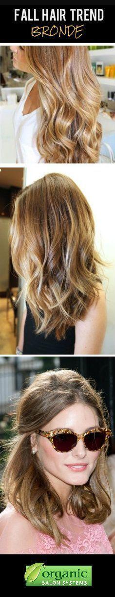 Felicity Huffman Natural Hair Color