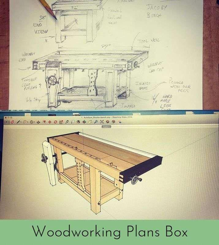 woodworking plans for vintage santa clipart gazebowoodcom - 715×797