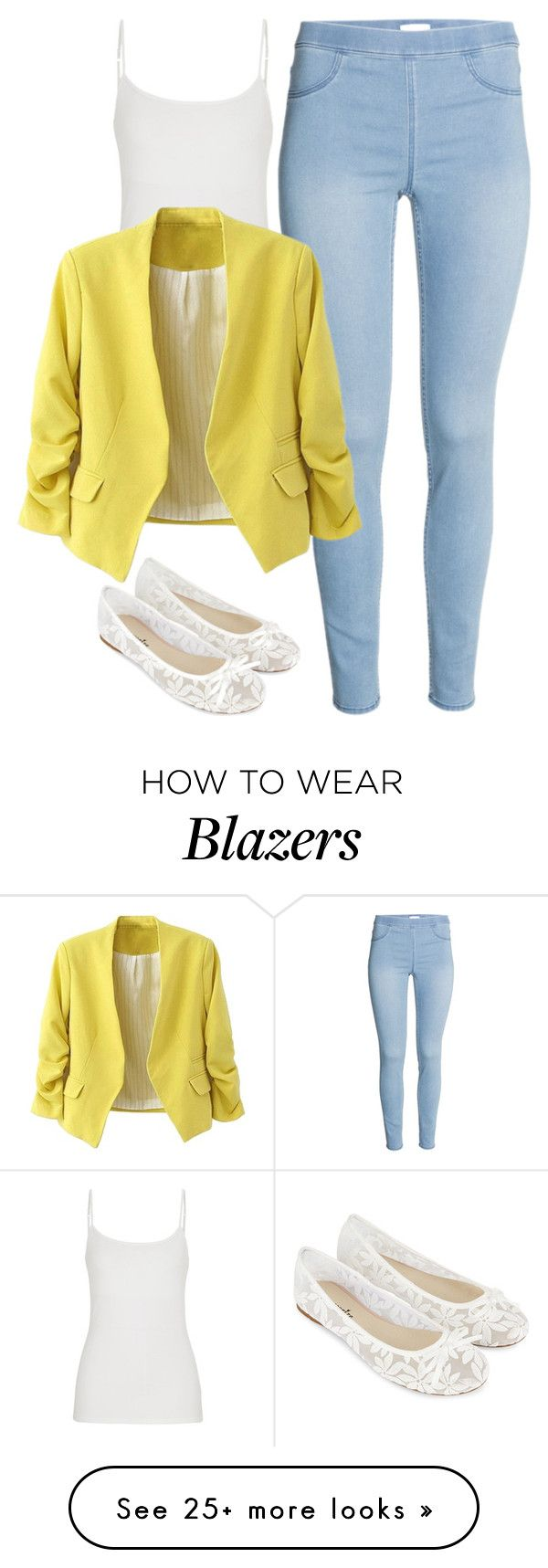 """Unbenannt #3445"" by mund-tot on Polyvore featuring maurices and Accessorize"