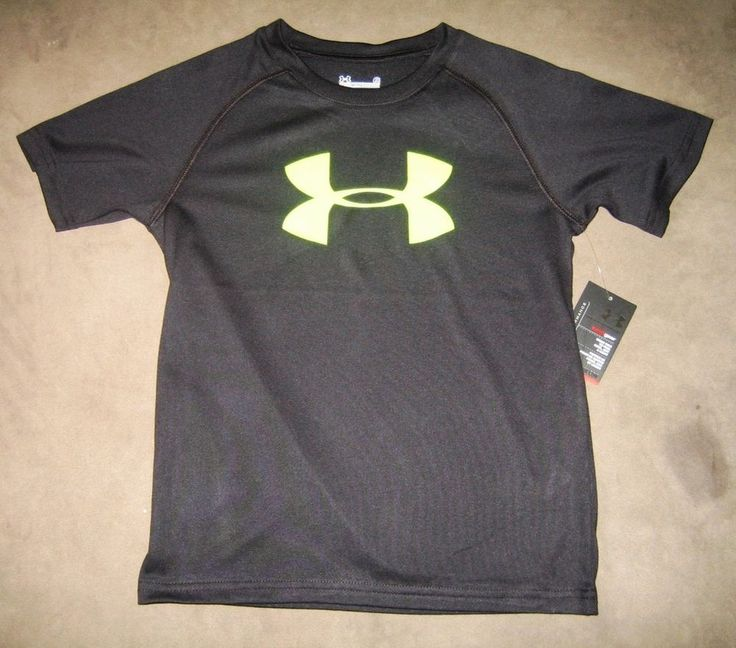 286 best kids stuff from donna 39 s stuff more images on for Under armour heat gear button down shirt
