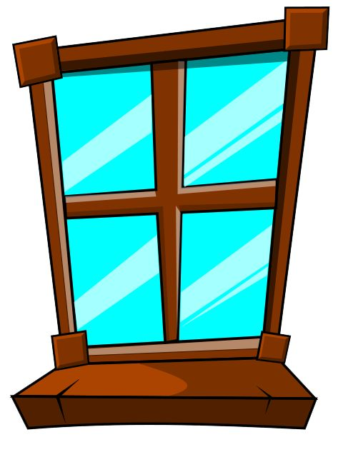 cartoon texture windows - Google Search