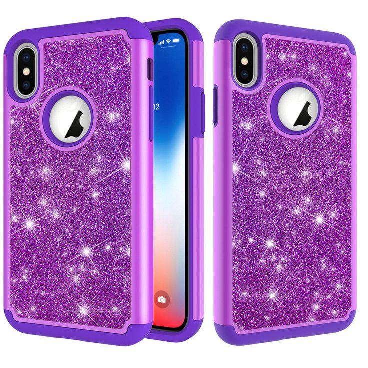 Glitter iphone case glitteriphonecase glitterphonecase