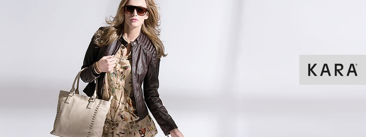 KARA Trutnov | Freeport Fashion Outlet