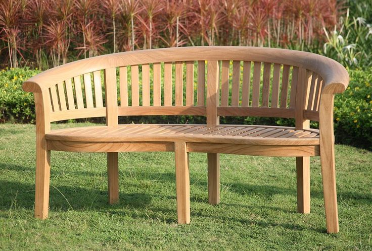 Pin By Sustainable Furniture Uk On Outdoor Furniture