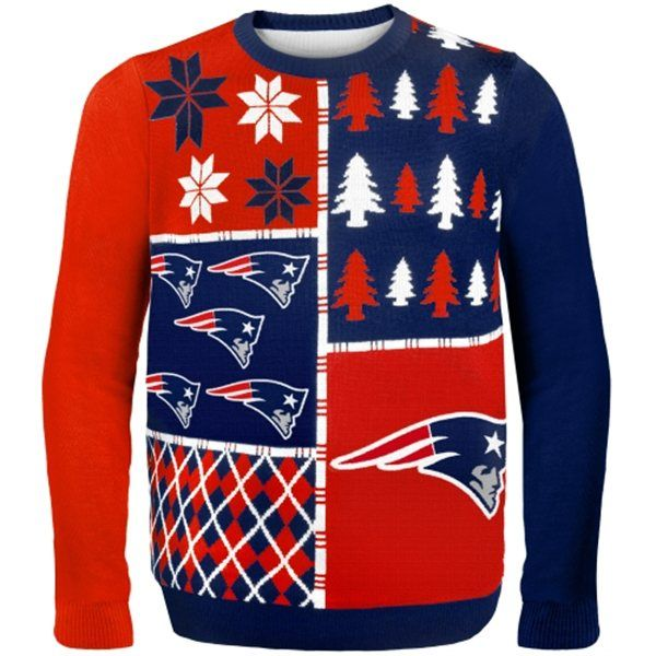 60 best New England Patriots Fashion, Style, Fan Gear images on ...
