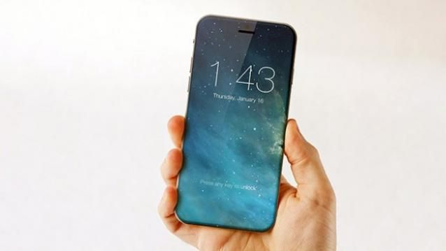 Apple iPhone 8: The tenth anniversary iPhone will be special. Here's what we know
