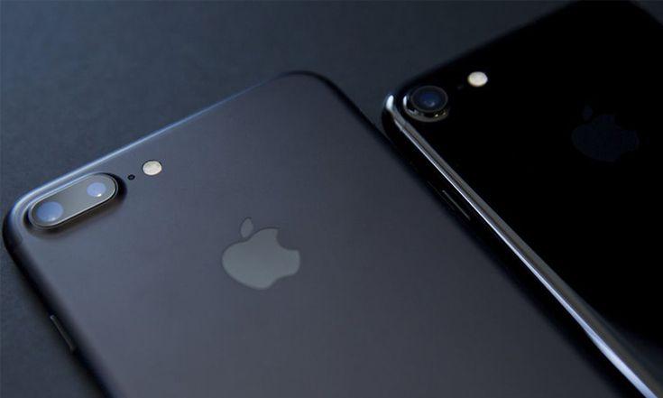 Angeblicher iPhone 8 Dummy bestägt viele Gerüchte!