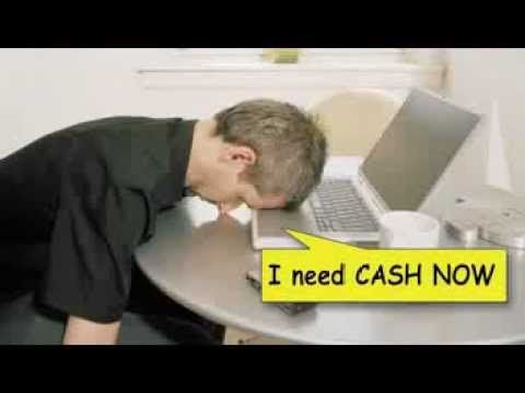 Stay away from your financial stress with the help of loans no credit check . No need to face any long formalities to get these loans amount. Apply online with us and take easy approval on same day of applying.