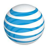 Jenny Siregar Here it is! Good luck everyone! CSP ARTICLE 289842 in the AT&T customer service manual 34 mins · Like