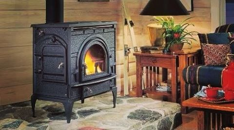 We have a new blog post up all about wood and pellet stoves! Click our profile link to check it out, and use code INSTAGRAM for a discount! #winter #cold #warm #vintage #retro #quirky #diy #woodstove #stove #oldfashioned #ecofriendly #eco #homedepot #lowes #rochesterny #rainyday #livnghealthy #blog