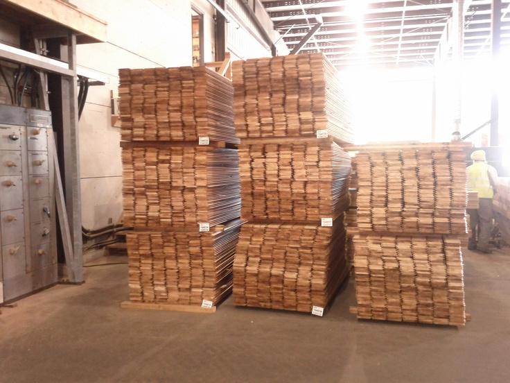 17 best images about bardage bois wood siding panel on. Black Bedroom Furniture Sets. Home Design Ideas