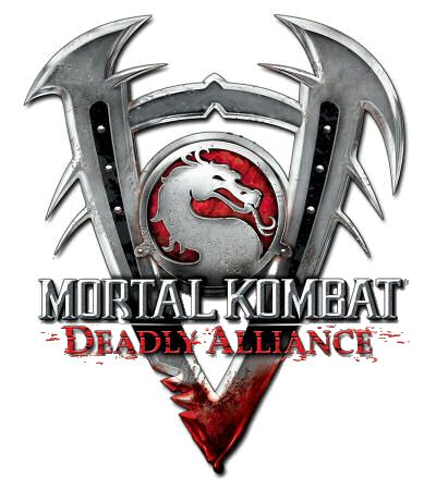 Só Envios: Trilha Sonora de Mortal Kombat Deadly Alliance