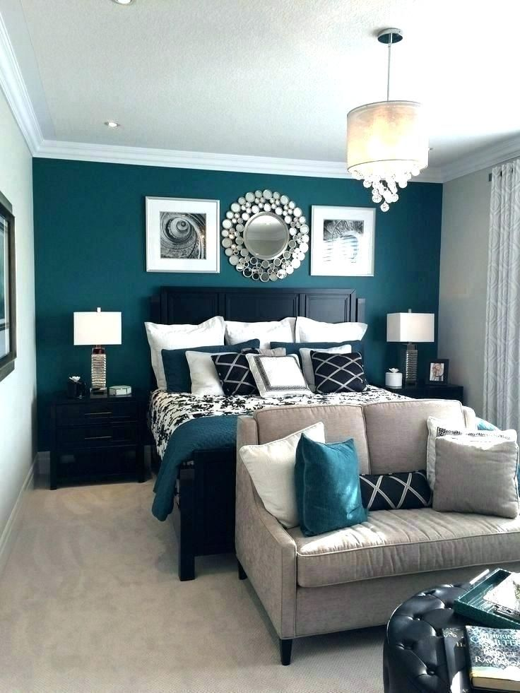 gray teal and orange living room gray teal and orange bedroom gray ...