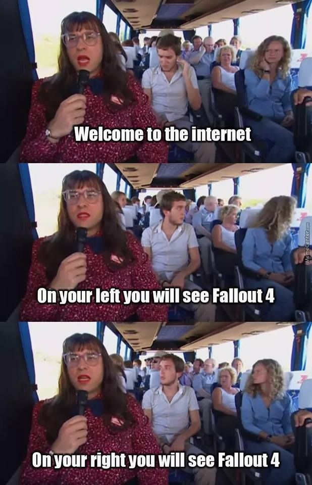 87d2e0bdd79c2d5c8f82612382e71c8b fallout meme chat board 15 best fallout 4 memes images on pinterest fallout meme,Nokia Connecting People Meme
