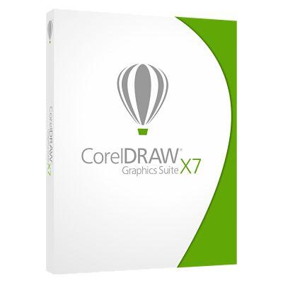 Keygen Corel X7 Full Version Download (Cracked)