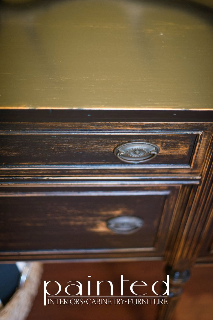 How to remove smoke smell from wood furniture smoke