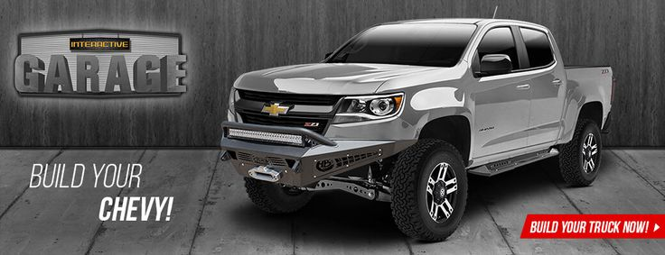 Shop Chevy Silverado Front – Rear Bumpers – ADD Offroad #, #chevy http://tulsa.remmont.com/shop-chevy-silverado-front-rear-bumpers-add-offroad-chevy/  # Chevy Silverado Front Rear Bumpers General Motors introduced the first pickup truck to the world in 1930 – and a true truck enthusiast always thinks of Chevy first when it comes to pickups. No manufacturer builds trucks with such a variety of uses: from agricultural, to construction, to luxury, Chevy's got you covered. Whether you're looking…