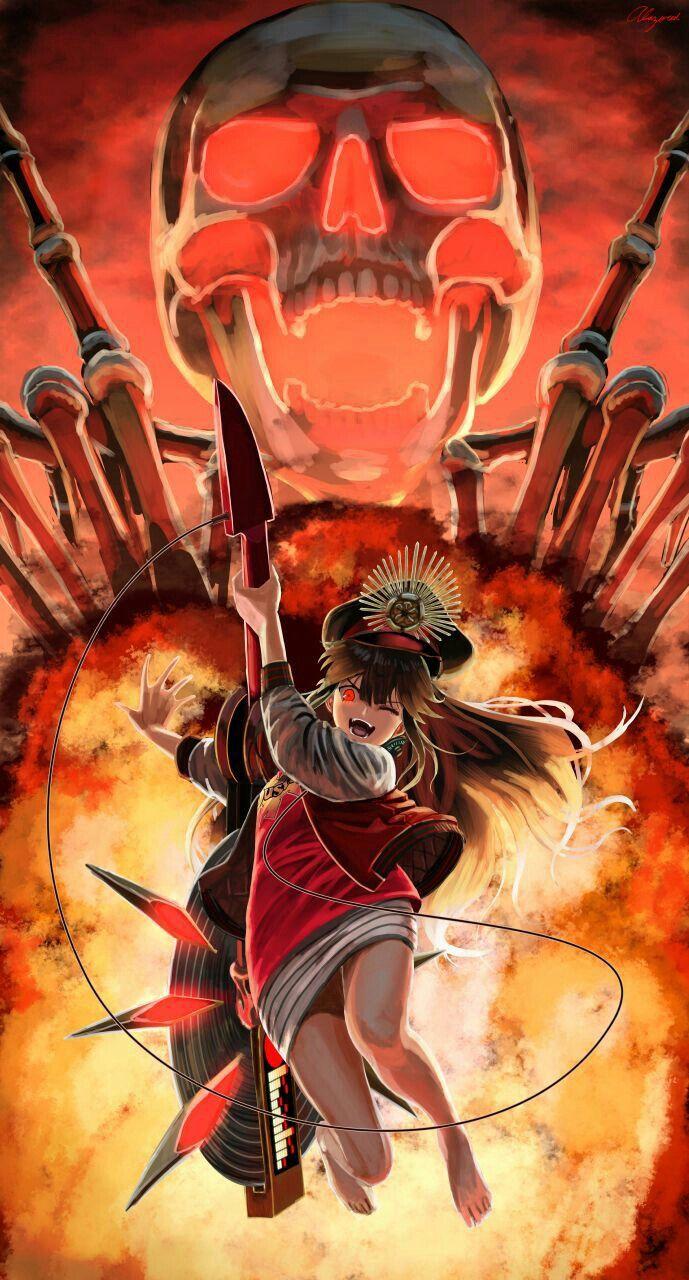 Pin by Zelan on Fate/Series Chacha (Berserker) Fate