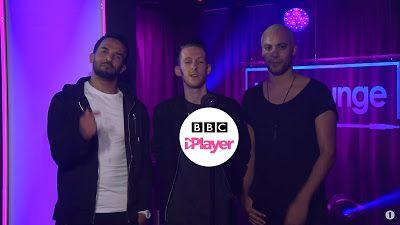 Sigala & Craig David #cover Charlie Puth & Wiz Khalifa's See You Again ( BBCRadio1 ) http://www.365dayswithmusic.com/2016/02/sigala-craig-david-cover-charlie-puth-wiz-khalifa-see-you-again.html?spref=tw #Sigala #CraigDavid #CharliePuth #WizKhalifa #SeeYouAgain #BBCRadio1 #music #edm #dance #nowplaying