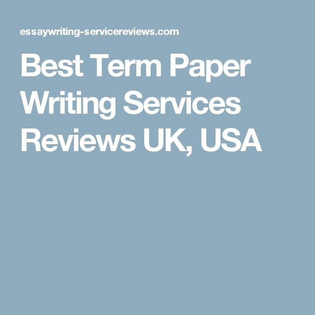Best Essay Help With Essay Writing Service by UK top Writers Best British Essays