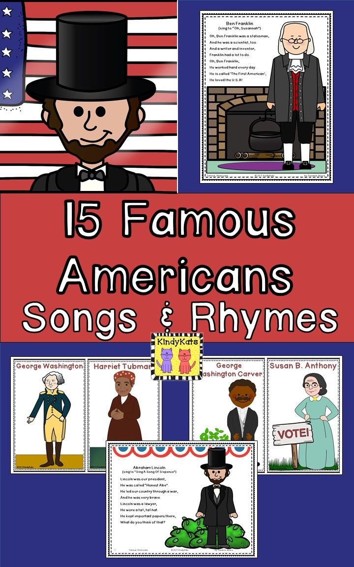 best ideas about susan anthony home exterior sing songs about ben franklin susan b anthony and more famous americans