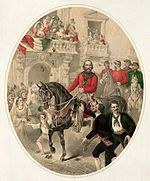 Giuseppe Garibaldi - Wikipedia