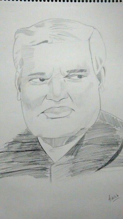 Atal Bihari Vajpayee
