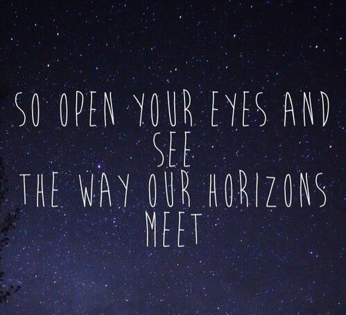 All of the Stars- Ed Sheeran