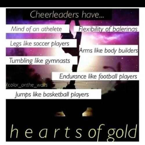 Best Cheer Inspiration Images On   Gymnastics