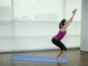 37 best images about yoga moves i've mastered on pinterest