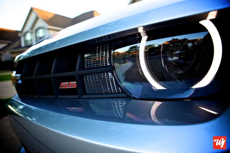 2010 Chevrolet Camaro 2SS/RS 2010 Grand Sport Corvette Ward 1 Toy Garage #corvette #grandsport #jeep #wrangler #jeepwrangler #chevorlet #camaro #ss #custom #ward1 #sportscars #trucks #4x4 #hdr