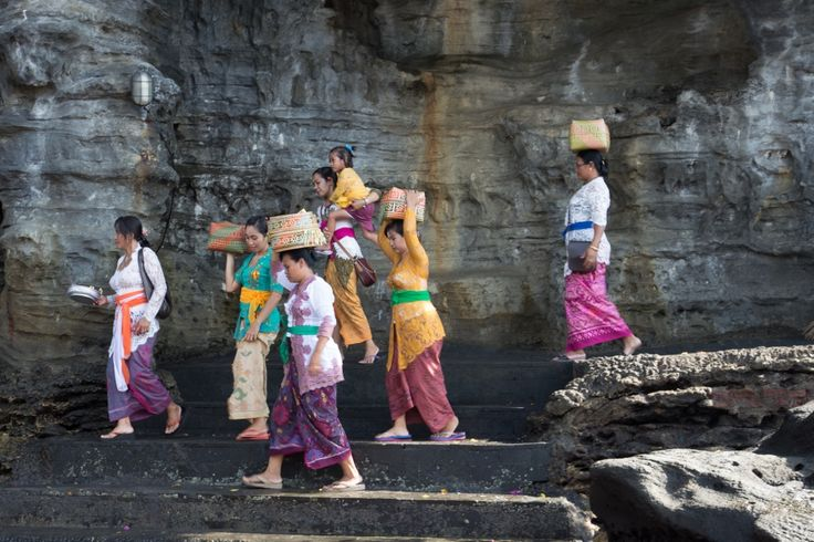 City Guide: Bali | Darling Magazine