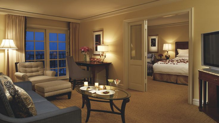 11 best InterContinental Dublin images on Pinterest | Five star ...