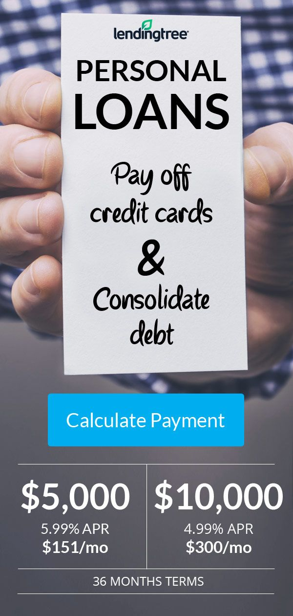 Find Your Best Personal Loan Paying Off Credit Cards Personal Loans Credit Repair